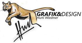 Logo Grafik-Design Hurti