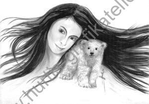 Portrait-image001