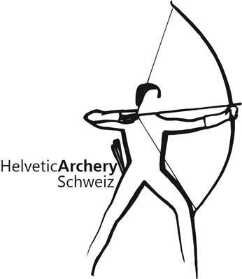 helveticarchery