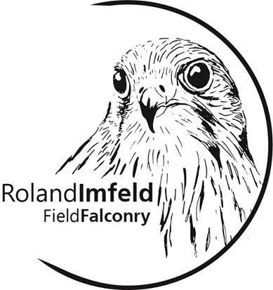 rolandimfeld