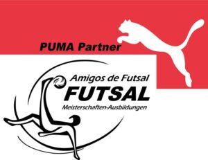 Amigos und Puma